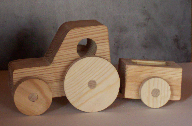 Hacer coches de madera, descargar o ver fotos
